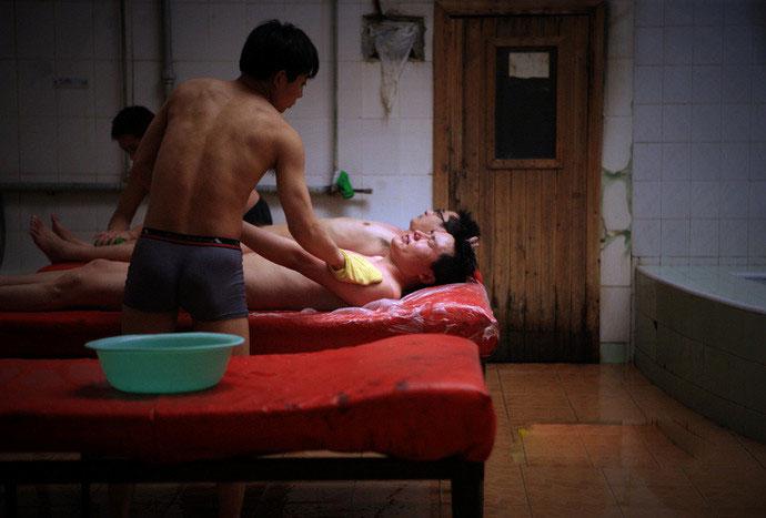 bagno-publico-cinese-015-Sauna cinese