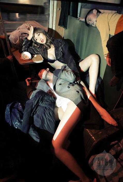012Sexy-Fashion-Chunjie
