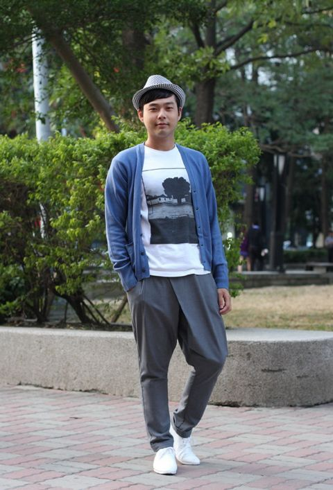 005StreetFashion