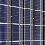 La Cina in testa alla classifica delle energie pulite, l'Italia al quarto