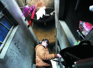 hefei-silos-Vivere in un silos