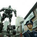 china-transformer