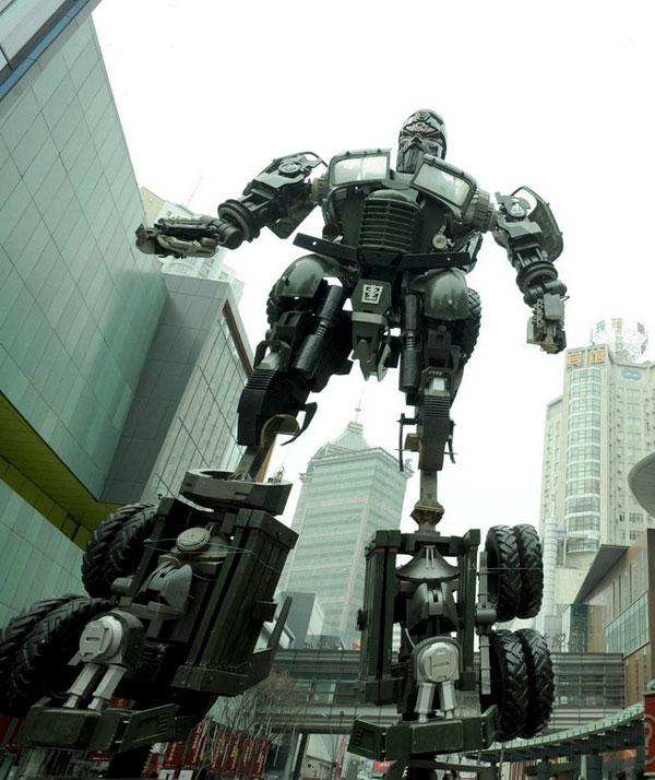 china-transformer-3