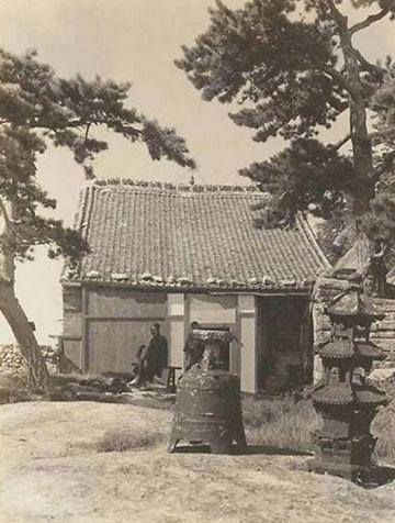 huashan-taoist-006