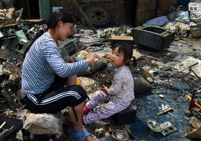china-ewaste-010