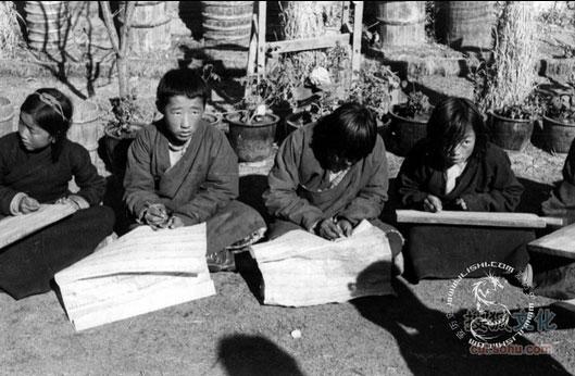 old-tibet-021