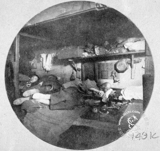 chinese-workers-opium-10