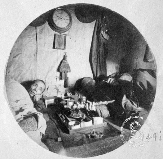 chinese-workers-opium-11