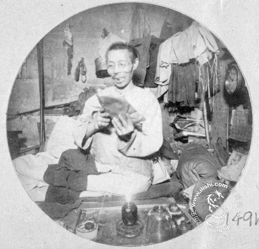 chinese-workers-opium-12