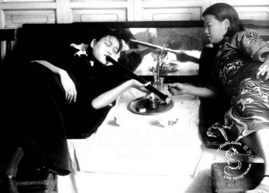 chinese-workers-opium-17