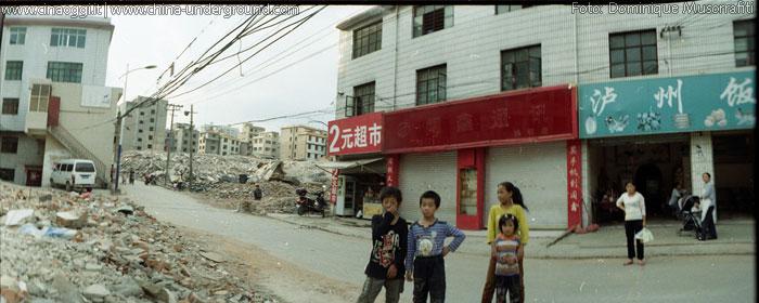post-atomic-china-012