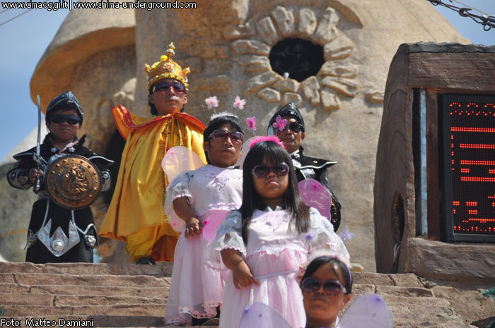 chinese-dwarves-kingdom-003