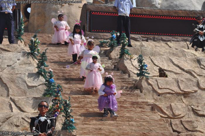 chinese-dwarves-kingdom-006