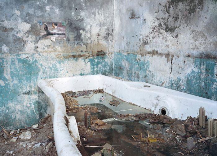 006Allbacktodust-urbanizzazione in Cina