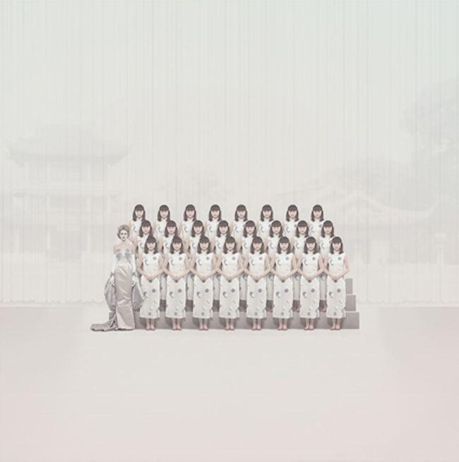 026ShanghaiDreamers