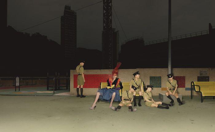 030HongKong-moment