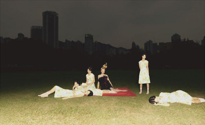 032HongKong-moment
