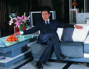 Chen Baoguo