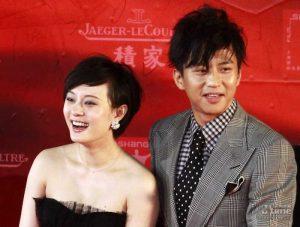 Sun Li , Chao Deng