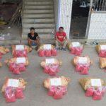 Droga e narcotraffico in Cina