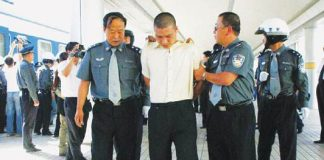shen-changyin-serial killer cinesi
