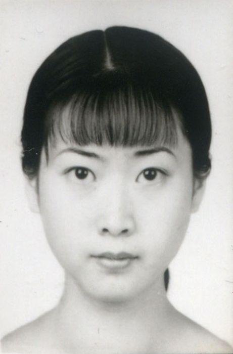 Furong Jiejie