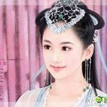 Viaggio nel tempo all'epoca delle Dinastie Qing