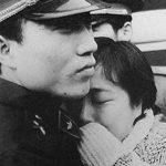 38 foto rare della Guerra Sino – Vietnamita