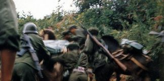 guerra sino-vietnamita