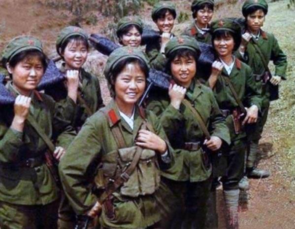 cina-vietnam-007
