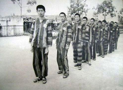 cina-vietnam-014