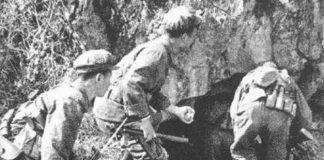 invasione cinese del vietnam