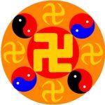 Breve storia del Falun Gong e della sua diffusione