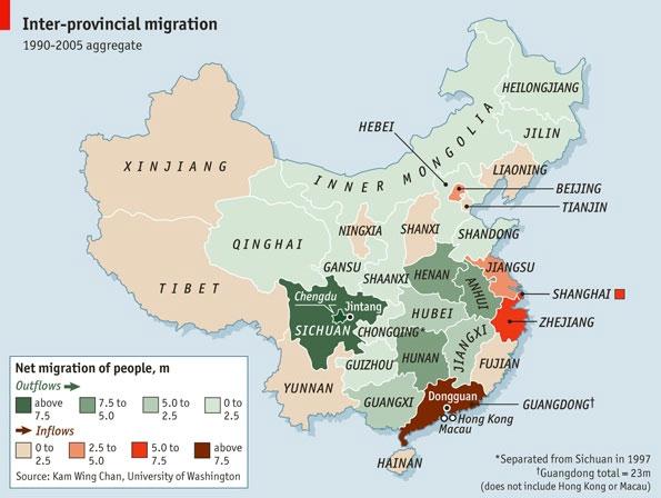 cartina-migrazioni-cartina-flussi-migrazioni