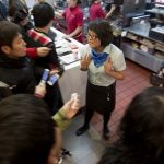 McDonald cinese sotto inchiesta per aver venduto cibo scaduto