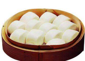 mantou-cibi pericolosi in Cina