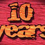 The CinaOggi Experience: 10 anni di CinaOggi.it