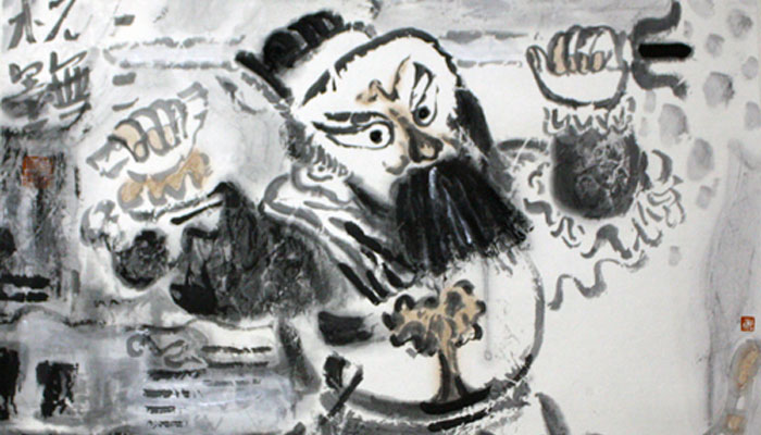 Zheng Yuanwu