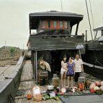 I cinesi e le loro cose