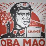 I netizens cinesi votano Obama come prossimo presidente degli Stati Uniti di Cina …