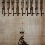 Feng Yichen