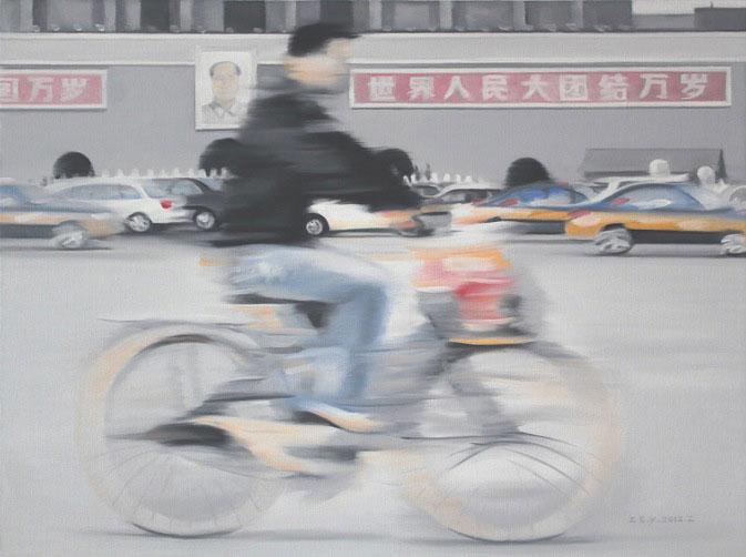 zhang-shiying