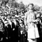 La bizzarra storia di Chang, il gigante cinese poliglotta