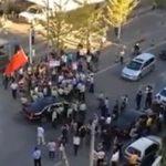 Ai Weiwei: le proteste anti giapponesi sono state guidate da Beijing