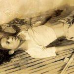 35 immagini rare dei mostruosi esperimenti dell'unitá giapponese 731 in Cina