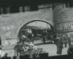 documentario su Chengdu