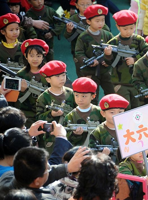 propaganda anti-giapponese