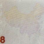 La mappa della Cina sui nuovi passaporti fa infuriare i paesi vicini