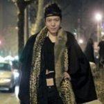 Ragazzi che indossano abiti femminili: 25 immagini