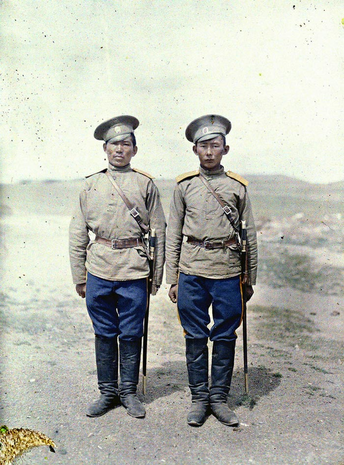 china-old-photo-002